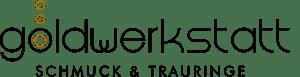 Goldwerkstatt