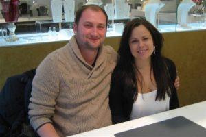 Kathrin & Andreas