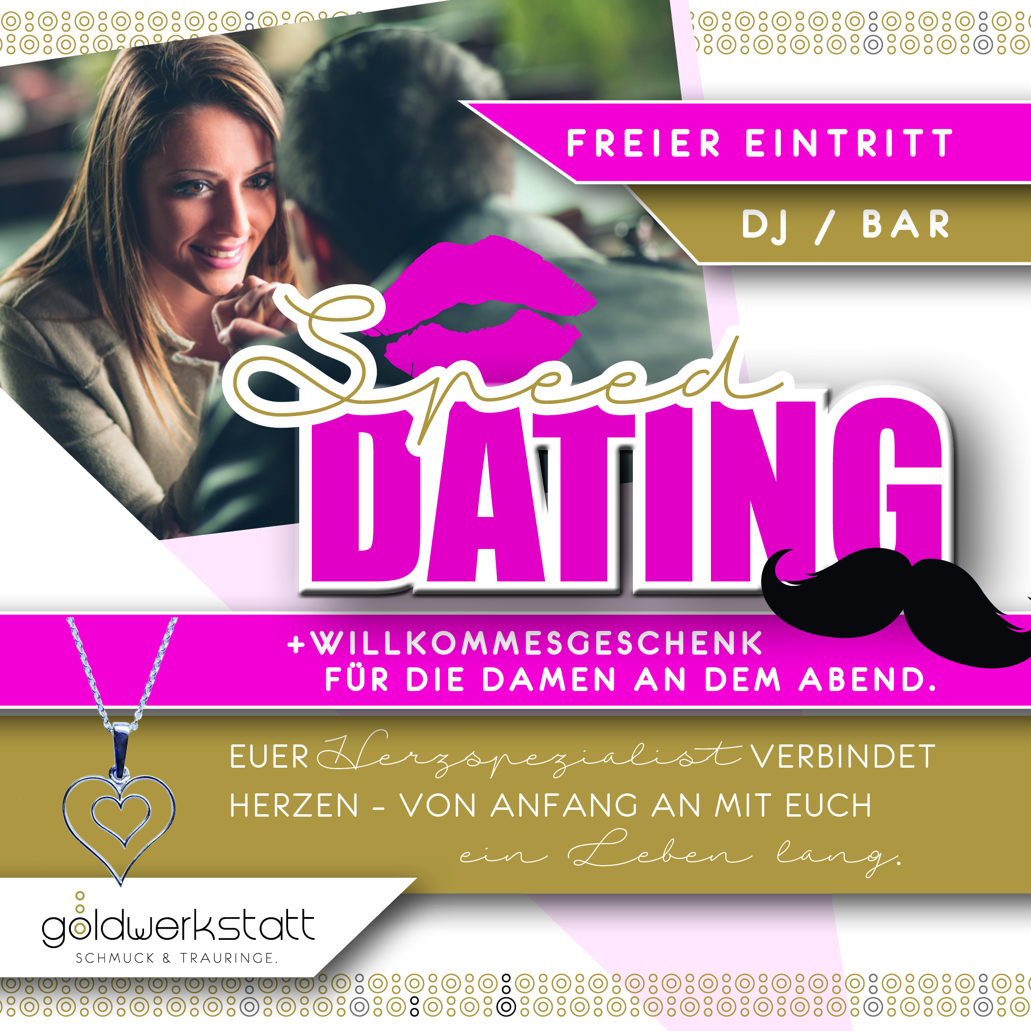 Bester Dating-Ort in Bangladesh