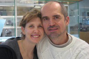 Nicole & Dietmar