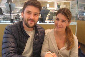 Tanja & Raoul